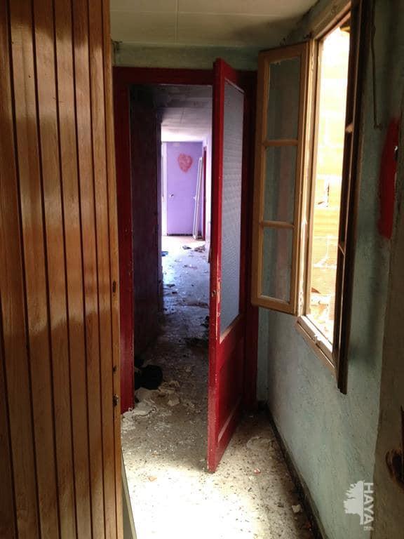 Piso en venta en Can Vila, Artés, Barcelona, Calle Barquera, 36.300 €, 4 habitaciones, 1 baño, 102 m2