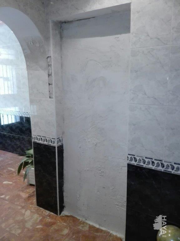 Piso en venta en Tetuán, Madrid, Madrid, Calle Tenerife, 130.281 €, 2 habitaciones, 1 baño, 44 m2