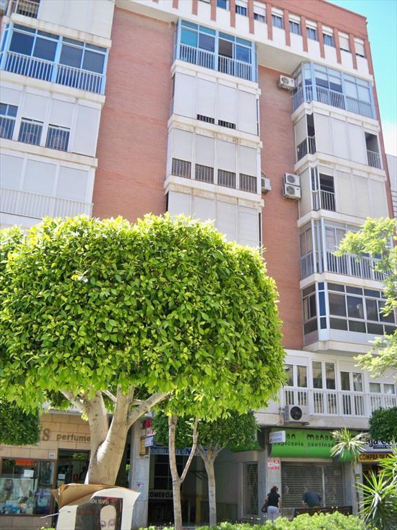 Piso en venta en Pampanico, El Ejido, Almería, Avenida Bulevar, 93.000 €, 3 habitaciones, 2 baños, 132 m2
