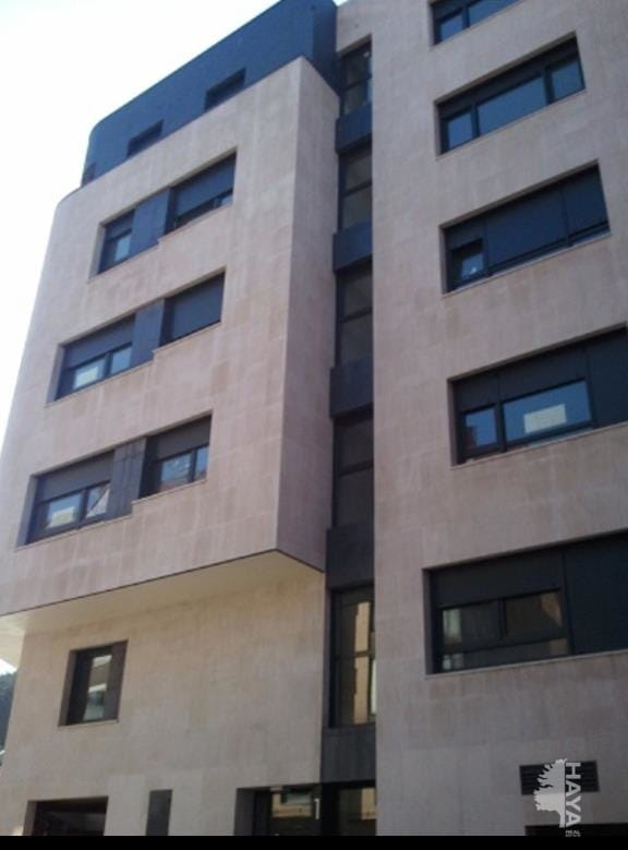 Oficina en venta en Guardo, Guardo, Palencia, Calle Arroyal, 22.300 €, 57 m2