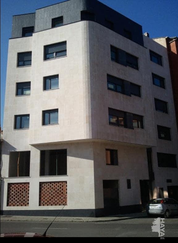 Piso en venta en Guardo, Guardo, Palencia, Calle Arroyal, 101.000 €, 3 habitaciones, 2 baños, 157 m2