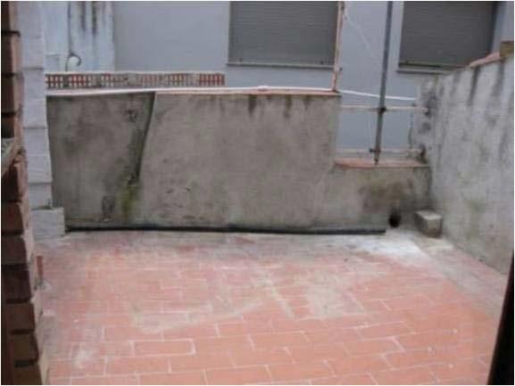 Casa en venta en Casa en Ulldecona, Tarragona, 15.600 €, 2 habitaciones, 1 baño, 45 m2