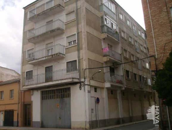 Piso en venta en Peñaranda de Bracamonte, Salamanca, Calle Chamberi, 37.000 €, 1 baño, 81 m2