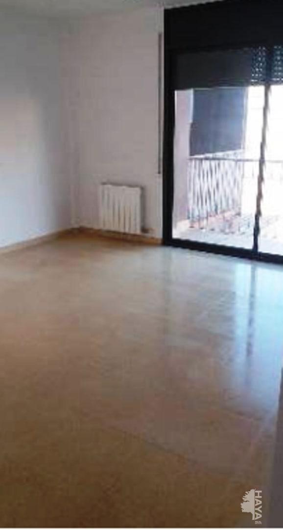 Piso en venta en La Garriga, Barcelona, Pasaje Congost, 160.100 €, 2 habitaciones, 1 baño, 71 m2
