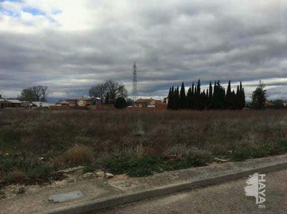 Suelo en venta en Otero, Toledo, Calle Calvario, 762.900 €, 250 m2