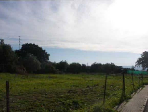 Suelo en venta en Suelo en Higuera de la Sierra, Huelva, 307.000 €, 5992 m2