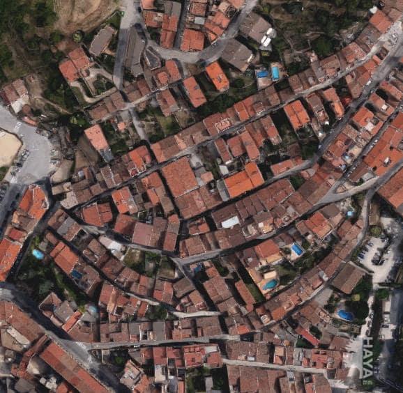 Casa en venta en Urbanització El Racó del Bosc, Sant Feliu de Codines, Barcelona, Calle Estricadors, 296.000 €, 4 habitaciones, 2 baños, 220 m2