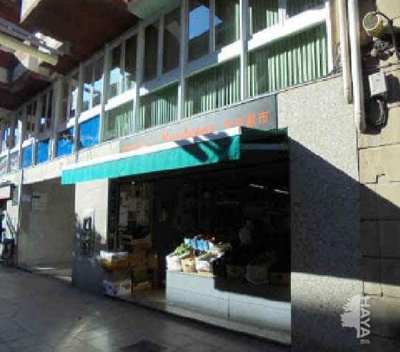 Local en venta en L`estadi, Vic, Barcelona, Pasaje Generalitat, 177.800 €, 206 m2