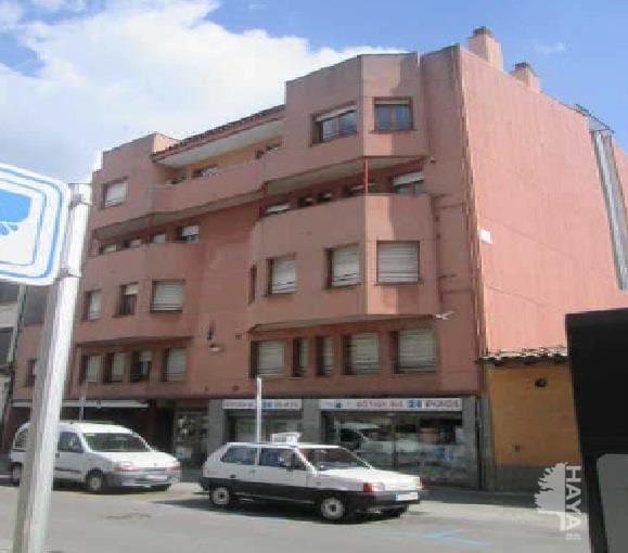 Local en venta en Vic, Barcelona, Calle Bisbe Strauch, 88.500 €, 122 m2