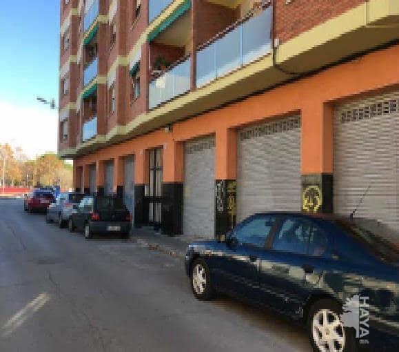 Local en venta en Mollet del Vallès, Barcelona, Calle Palaudàries, 137.200 €, 170 m2