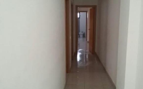 Piso en venta en Gata de Gorgos, Alicante, Calle D` Ondara, 73.000 €, 2 habitaciones, 2 baños, 76 m2