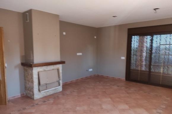 Piso en venta en Torrejón del Rey, Guadalajara, Calle Castillo de Alcantara, 221.000 €, 4 habitaciones, 3 baños, 244 m2