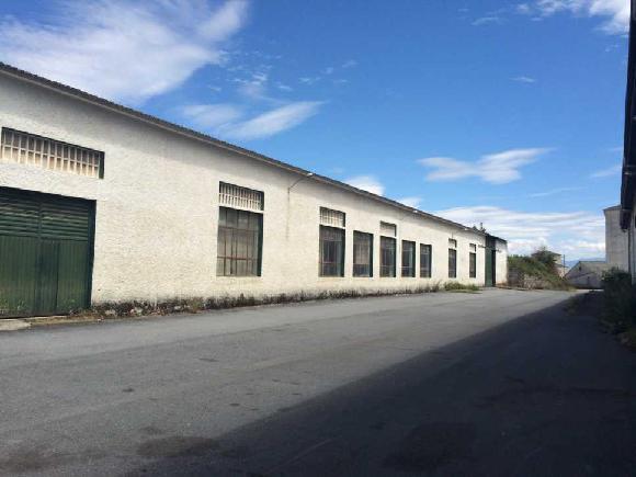 Suelo en venta en Villafranca del Bierzo, León, Lugar Aspera O Sobrecarrera, 1.181.058 €, 12996 m2