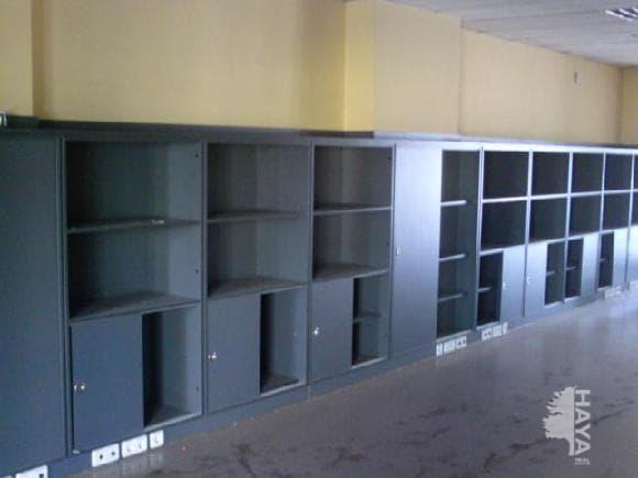 Oficina en venta en Valencia, Valencia, Calle Eduardo Bosca, 384.000 €, 272 m2