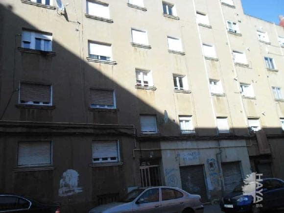 Piso en venta en Piso en León, León, 38.900 €, 2 habitaciones, 1 baño, 73 m2