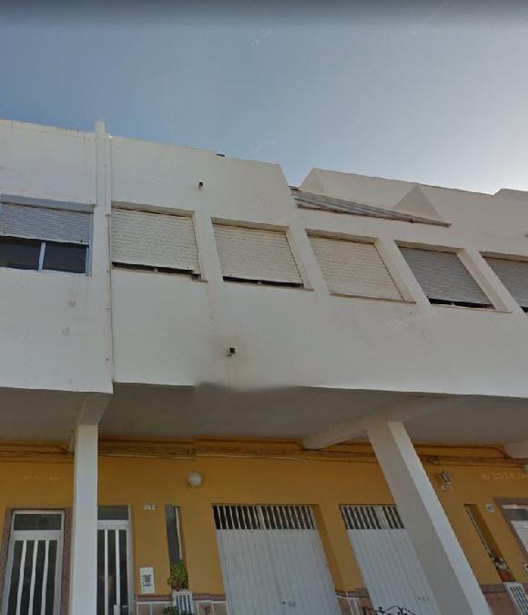 Casa en venta en Almenara, Castellón, Calle Castellon - Bis, 131.000 €, 4 habitaciones, 2 baños, 119 m2