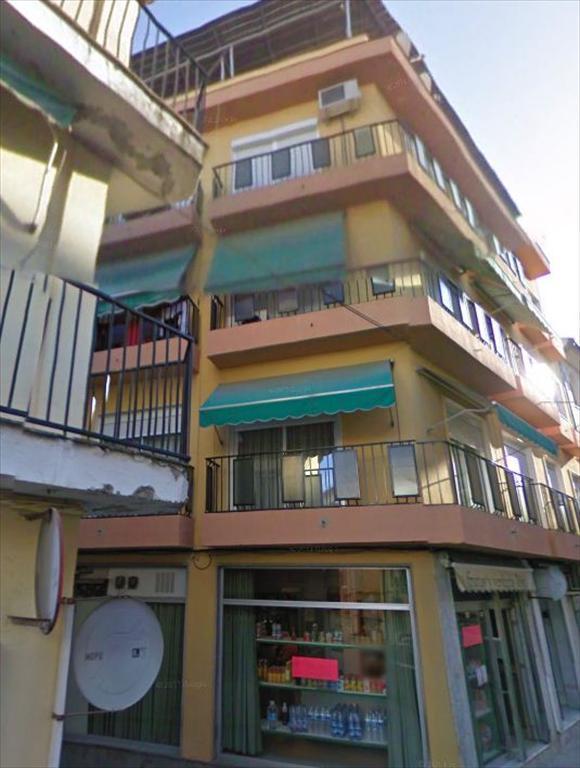 Piso en venta en Las Vegas, Lucena, Córdoba, Calle Torneros, 64.000 €, 3 habitaciones, 1 baño, 99 m2