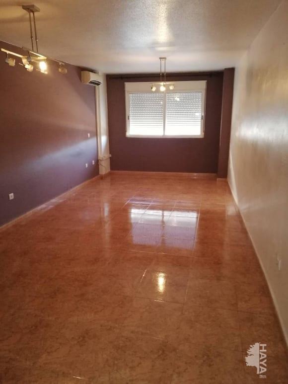 Piso en venta en Piso en Fuente Álamo de Murcia, Murcia, 69.659 €, 2 habitaciones, 1 baño, 72 m2