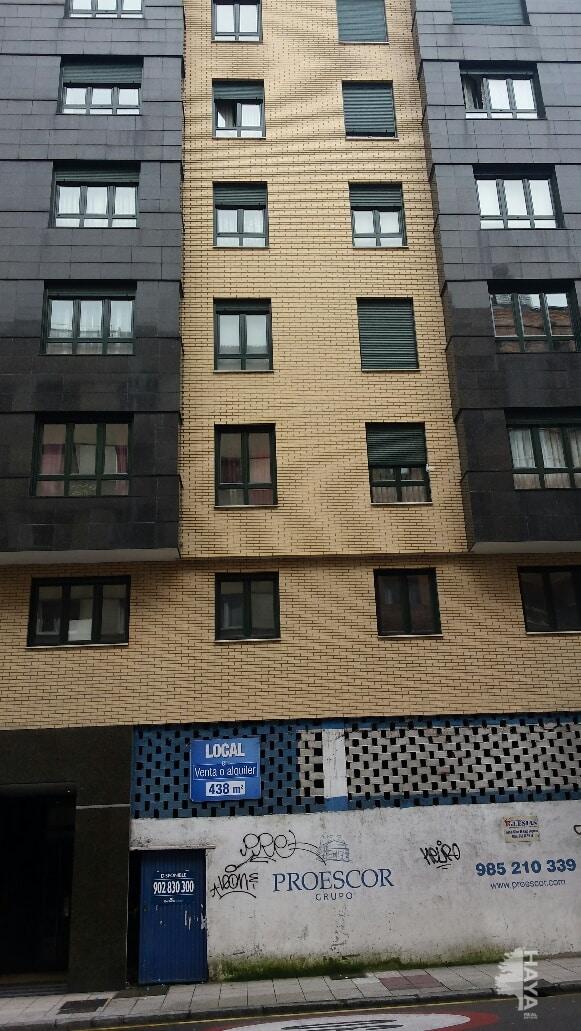 Local en venta en Oviedo, Asturias, Calle Fuertes Acevedo, 132.000 €, 77 m2