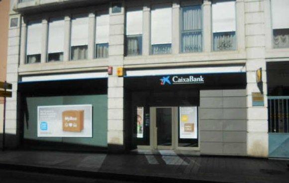 Local en venta en Palencia, Palencia, Calle Colón, 367.100 €, 222 m2