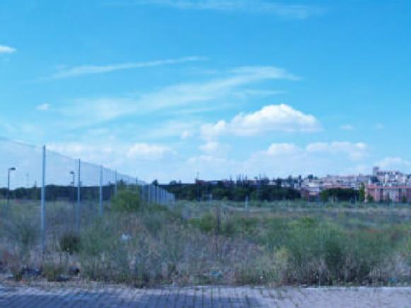Suelo en venta en Ávila, Ávila, Lugar Sector Pp 12 El Soto Ii, 586.160 €, 3550 m2