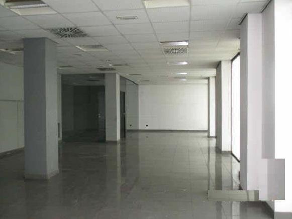 Local en venta en Son Fuster Nou, Palma de Mallorca, Baleares, Calle Arago, 357.808 €, 86 m2