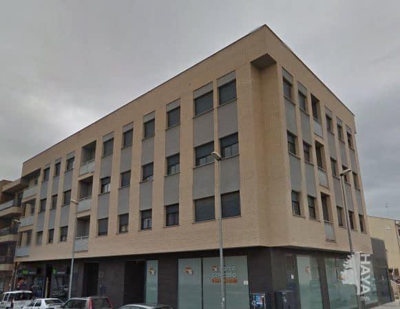 Parking en venta en Amposta, Tarragona, Calle Cervantes, 6.400 €, 13 m2