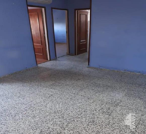 Piso en venta en Campo del Ángel, Alcalá de Henares, Madrid, Calle Dulcinea, 90.273 €, 3 habitaciones, 1 baño, 58 m2