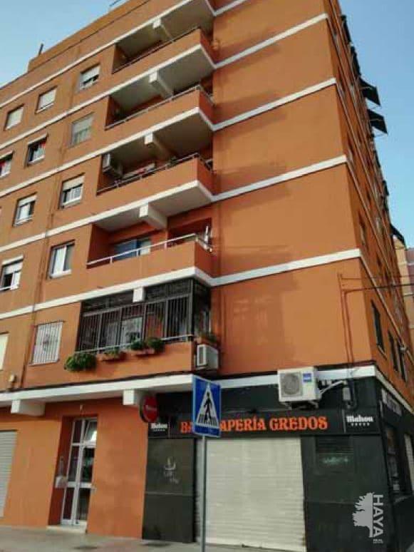 Local en venta en Sagunto/sagunt, Valencia, Calle Alcalá Galiano, 159.000 €, 155 m2