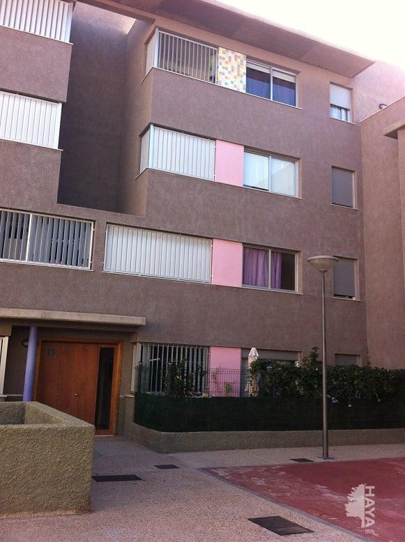 Piso en venta en Granadilla de Abona, Santa Cruz de Tenerife, Calle Poeta Angel Navarro, 99.342 €, 3 habitaciones, 2 baños, 103 m2