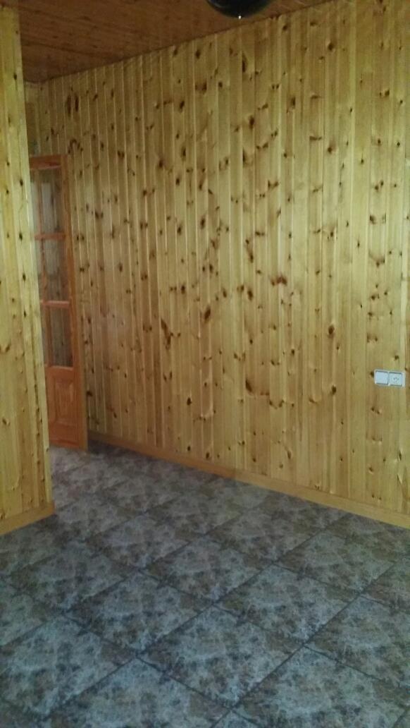 Piso en venta en Piso en Pilar de la Horadada, Alicante, 70.000 €, 3 habitaciones, 1 baño, 82 m2