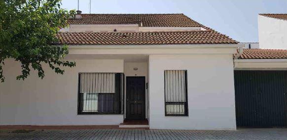 Casa en venta en Balboa, Badajoz, Badajoz, Calle Ronda del Pacifico, 122.200 €, 148 m2