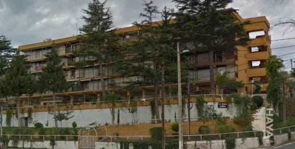 Piso en venta en Lanciego/lantziego, Álava, Urbanización la Perla del Ebro, 58.000 €, 2 habitaciones, 1 baño, 63 m2