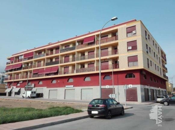 Parking en venta en Albatera, Alicante, Calle Miguel Hernandez, 15.750 €, 248 m2