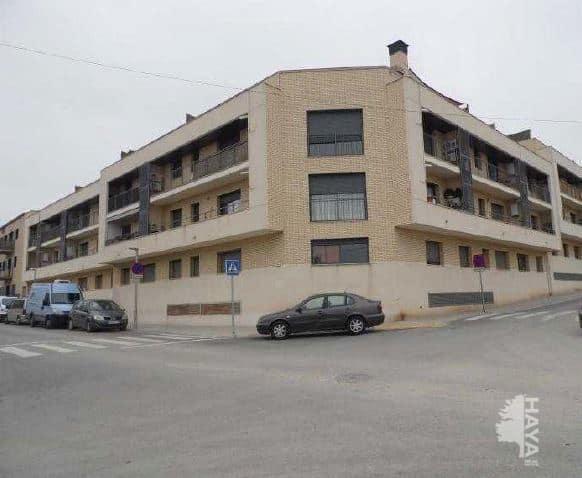 Piso en venta en Alcoletge, Lleida, Calle Pompeu Fabra, 128.000 €, 3 habitaciones, 1 baño, 184 m2