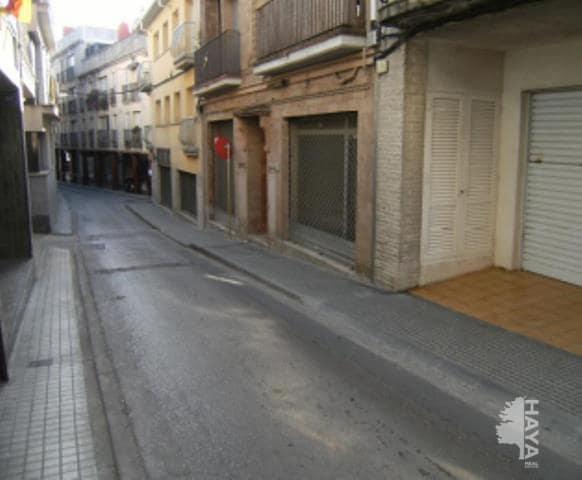 Local en venta en Tordera, Barcelona, Calle Mes, 60.600 €, 92 m2