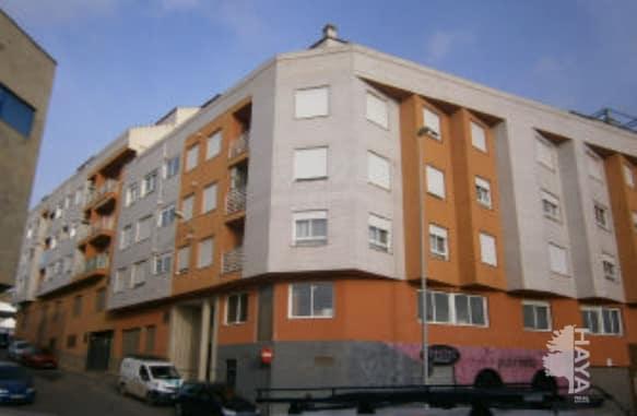 Piso en venta en L` Alcora, Castellón, Calle Marie Curie, 94.308 €, 3 habitaciones, 2 baños, 100 m2