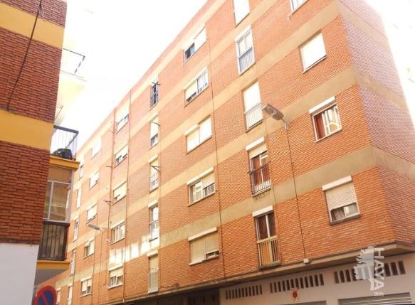 Trastero en venta en Centro, Palencia, Palencia, Plaza Donantes de Sangre, 1.932 €, 4 m2