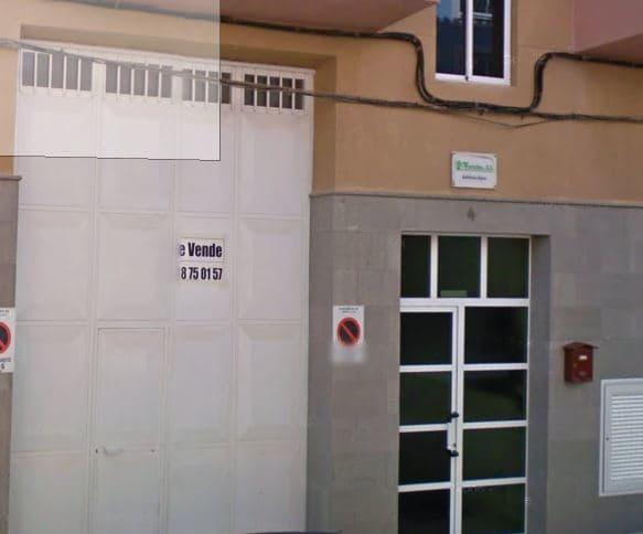 Local en venta en Santa Lucía de Tirajana, Las Palmas, Calle Emilio Castelar, 69.200 €, 161 m2