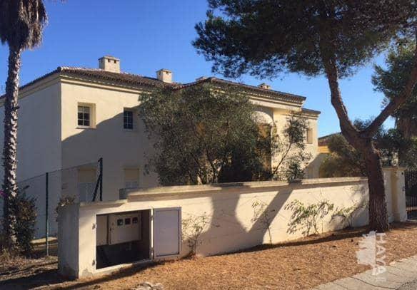Piso en venta en Sotogrande, San Roque, Cádiz, Calle Esmeralda, 1.171.800 €, 1 baño, 764 m2