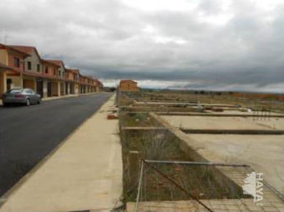 Suelo en venta en Ardón, León, Carretera Banuncias-ar, 48.800 €, 2319 m2