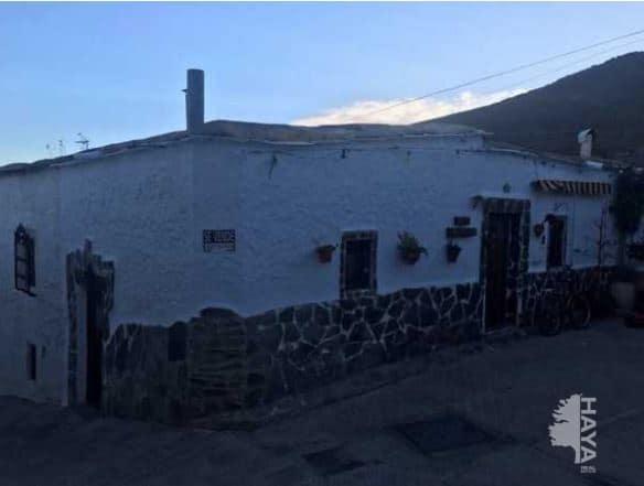 Casa en venta en Gérgal, Almería, Calle Herrador, 56.600 €, 2 habitaciones, 1 baño, 155 m2