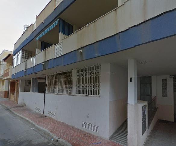Piso en venta en La Mata, Torrevieja, Alicante, Calle Oslo, 80.300 €, 2 habitaciones, 2 baños, 64 m2