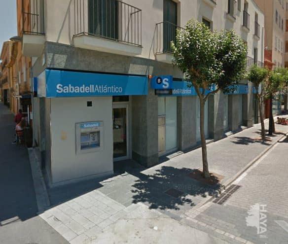 Piso en venta en Palafrugell, Girona, Calle Pi I Margall, 114.589 €, 3 baños, 55 m2