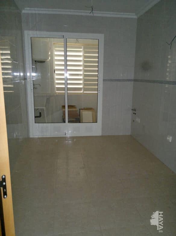 Piso en venta en Piso en Murcia, Murcia, 91.600 €, 2 habitaciones, 2 baños, 89 m2, Garaje