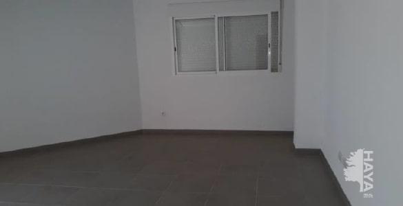 Piso en venta en Piso en Favara, Valencia, 95.300 €, 3 habitaciones, 1 baño, 97 m2, Garaje