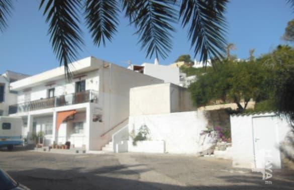 Piso en venta en Mojácar Playa, Mojácar, Almería, Paseo del Mediterráneo, 78.840 €, 1 habitación, 1 baño, 54 m2