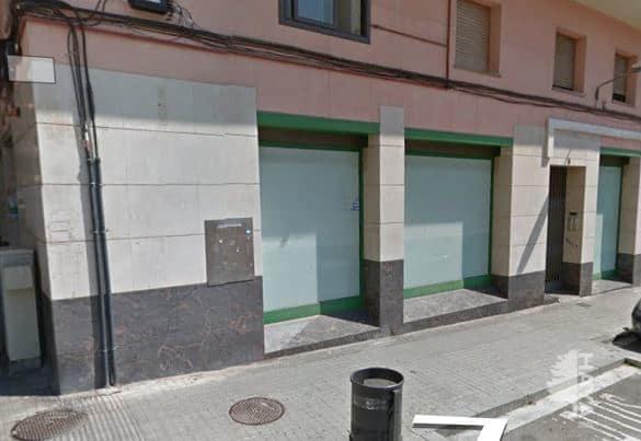 Local en venta en Barcelona, Barcelona, Calle Gran de Sant Andreu, 387.965 €, 234 m2
