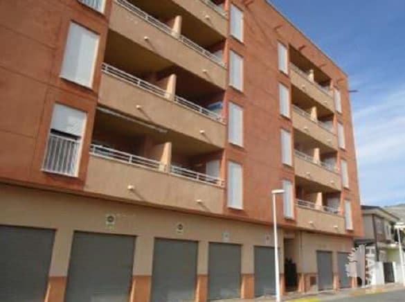 Piso en venta en Els Cuarts, Oropesa del Mar/orpesa, Castellón, Calle Pont de Safra, 54.000 €, 1 baño, 67 m2