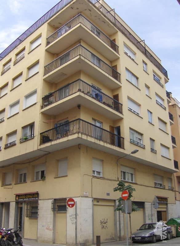 Piso en venta en Santa Eugènia, Girona, Girona, Calle Montnegre, 116.361 €, 3 habitaciones, 1 baño, 97 m2
